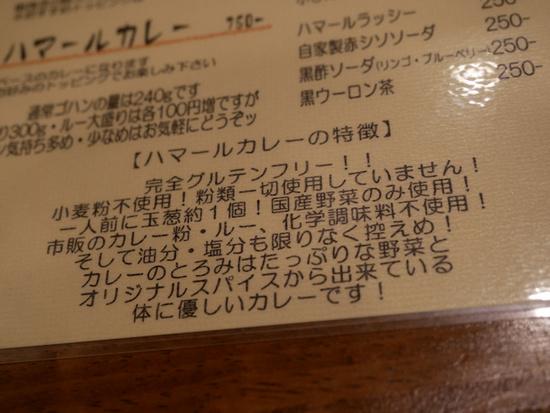 P1040004.JPG